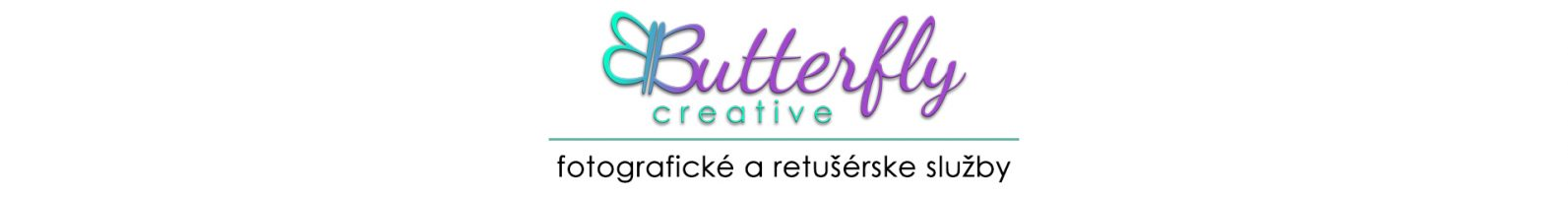 Butterfly Creative